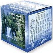 Комплект запасной для фильтров «АРГО» и «АРГО-М»