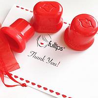 Fullips / Фуллипс - для увеличения губ