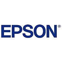 Заправка картриджей Epson