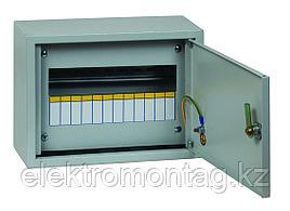 Шкаф металлический ЩРН-18 (350*300*220) IP31