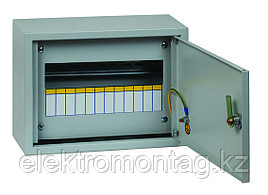 Шкаф металлический ЩРН-36 (480*300*220) IP31