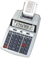 Калькулятор с печатающим устройство Uniel UDP-21