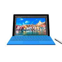 Microsoft Surface Pro 6 i7 8Gb 256Gb 12,3 2017, фото 1