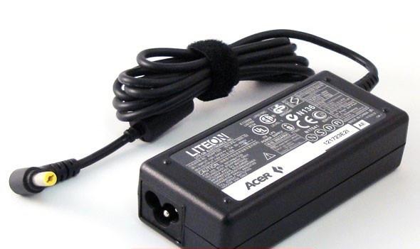 Блок питания 19v  3,16A  Acer  5,5х2,5