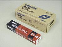 Сварочные электроды (KOBELCO) ЛБ52-У д. 2,6 мм