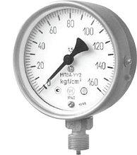 Манометр аммиачный МП3А-У 0-1 кгс/см2