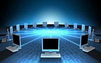 Установка, настройка ПО и сетевого оборудования