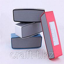 Bluetooth колонка   S2025
