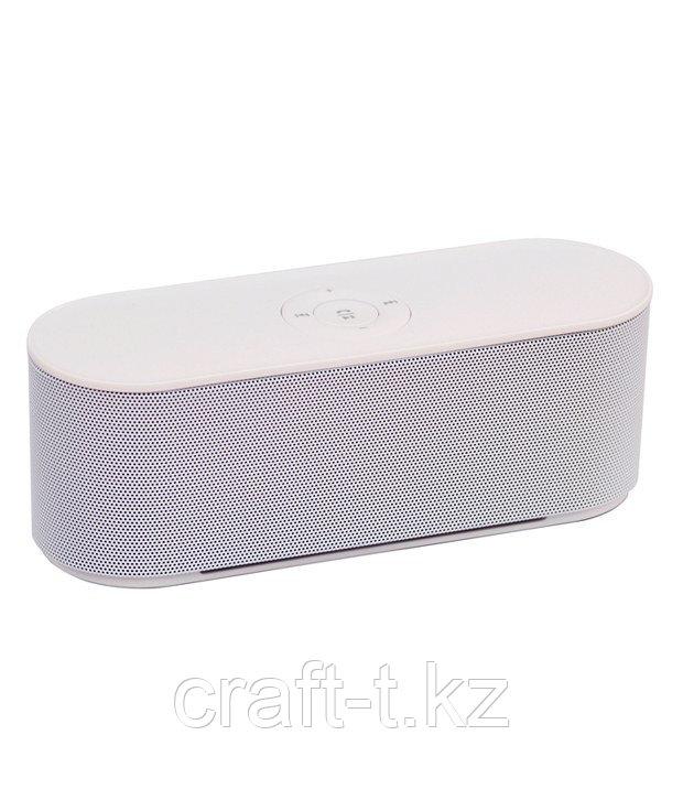 Bluetooth колонка 207 5w