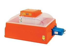Novital Covatutto 54 Digitale Automatica Инкубатор бытовой автоматический переворот для яиц