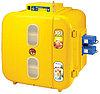 Novital Covatutto 108 Automatica  Инкубатор бытовой автоматический переворот для яиц