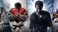 Трансляция PlayStation Experience 2015