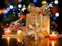 Наш магазин будет участвовать на  предновогодней выставке-ярмарке, которая состоится с 10 по 15 декабря 2015 года, по адресу:  г.Астана, ул.Бейбитшилик, 1/1, Конгресс-Холл  График работы выставки с 10.00 до 20.00
