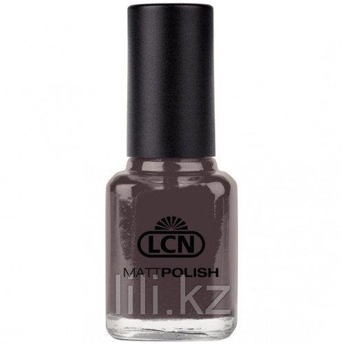 Набор матовых лаков для ногтей LCN- I LOVE YOU (арт. 89531) - фото 4