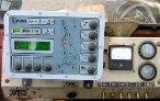 Установка, настройка, ремонт и обслуживание приборов безопасности (для кранов) ОГМ-240, ОНК-140