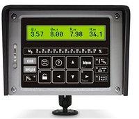 Прибор безопасности ОГМ240 для башенных кранов КБ-403, КБ-408, КБМ-401П,QTZ-160, КБ-503, СК-3861