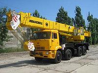 Запчасти  для автокранов Газпром-КРАН, Газакс КС-5576К, КС-6478, КС-6476, КС-6476А , КС-7976, гидроцилиндры,