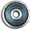 Колесо зубчатое КС-3577.28.097-3, КС-35716.28.197, КС-45721.28.00.001 механизма поворота автокрана