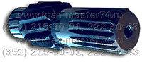 Вал - шестерня КС-3577.28.101-1, КС-2574.28.201 механизма поворота автокрана