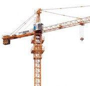 Запчасти для башенных кранов КБ-308, КБ-309, КБ-401, КБ-403, КБ-405, КБ-408, КБ-415, КБ-515, КБ-572