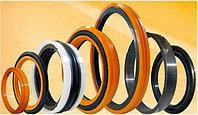Ремкомплекты РТИ для автокранов Челябинец КС-45721, КС-55730, КС-55732, КС-55733, КС-65711