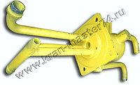 Соединение вращающееся КС-4572.83.500 автокрана Галичанин КС-4572, КС-4572А