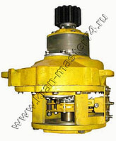 Корпус механизма поворота КС-3577.28.102 (КС-2574.28.202) - нижняя часть КС-3577, КС-35715, КС-3574, КС-35714