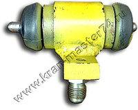 Размыкатель тормоза КС-3577.28.200, КС-2574.28.500 механизма поворота для автокрана