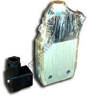 Клапан ETD 20/4205 с электро-магнитным управлением, пр-во Италия ускоритель грузовой лебедки автокрана Клинцы