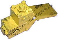 Кран КС-4572А.84.350 затяжки крюка для автокрана Галичанин КС-4572, КС-4572А, КС-45719