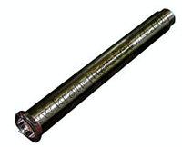 Ось КС-4572.63.020 основания стрелы для автокрана Галичанин КС-4572, КС-45719, КС-55713