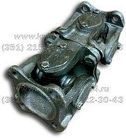 Кардан КС-3577.14.070-10 привода гидронасоса КОМ МАЗ