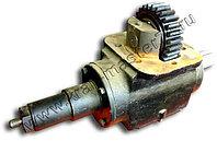 Коробка отбора мощности (КОМ) КС-35715.14.100 усиленная автокрана