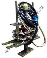 Токосъемник КС-35714.80.200 для автокрана Ивановец КС-35714, КС-35715, КС-45717