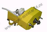 Токосъемник КС-45719-1.80.200 автокрана Галичанин КС-35716; КС-35719; КС-4572; КС-4579; КС-4571