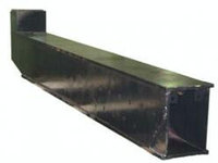 Опора выносная КС-55713-1.31.500-1 для автокрана Галичанин, Клинцы КС-45719; КС-55713; КС-55721; КС-55729