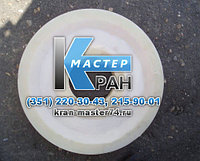 Блоки канатные автокрана XCMG