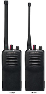 Рация Kenwood TK-2107/ 3107 аналог