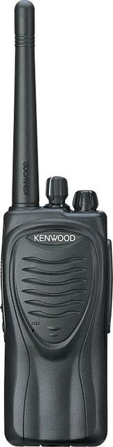 Рация Kenwood TK-2207/3207 аналог