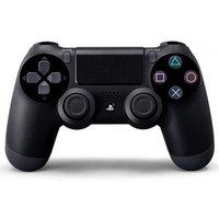 Джойстик беспроводной для Sony PS 4 DUALSHOCK