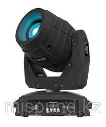 Светодиодная голова Chauvet Intimidator Spot LED 350