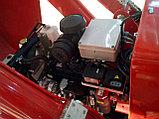 Спайдер вышка TSJ27, фото 8