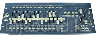 DMX-контроллер Chauvet Obey 70