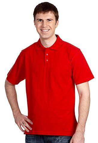 Рубашка «Поло»