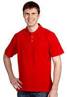 Рубашка «Поло», фото 1
