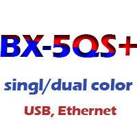 Серия плат BX-QS+