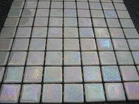 Marfil 3,6x3,6 см