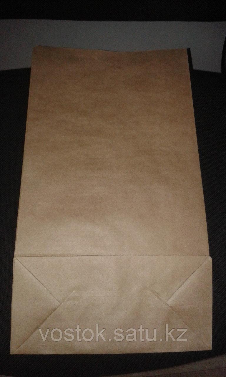 Бумажные пакеты - фото 3