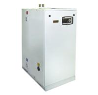 Котел газовый малой мощности ВВ-400 GA