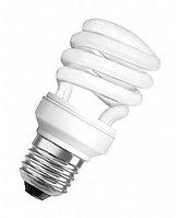 Энергосберегающая лампа 8,20,24W General Elektrik